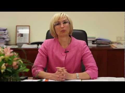 Veselības ministre Ingrīda Circene par papildus finansējumu veselības aprūpes pakalpojumiem