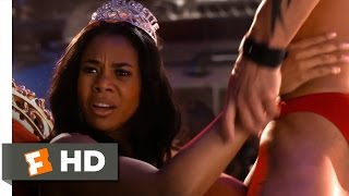 Nonton Think Like A Man Too  2014    Strip Club Fight Scene  5 10    Movieclips Film Subtitle Indonesia Streaming Movie Download