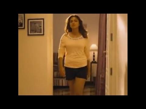 Amala paul hot videos || amala paul hot expression and sexy look