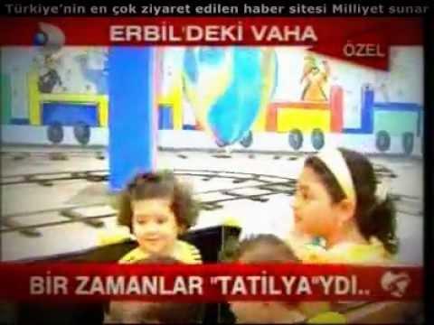 Sultanahmet asırlık tatlar ve sanatlar - магазины подарков в стамбуле