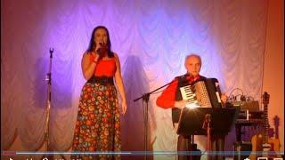 Biesiada bez granic z zespołem muzyczno-wokalnym Dusza Śpiewa – Październik 2017