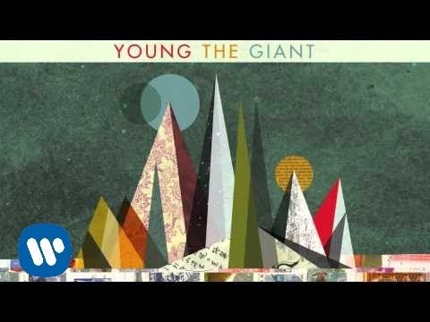 strings - Young the Giant's official audio stream for 'Strings' from the self-titled debut album - available now on Roadrunner Records. Visit http://youngthegiant.com ...