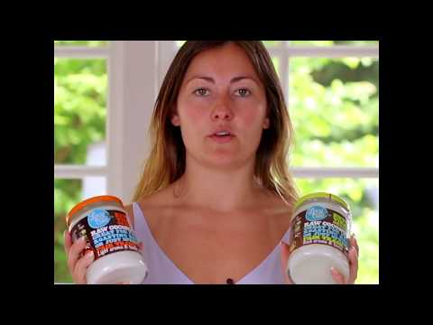 Lucy Bee | Lip Balm Recipe | Morrisons