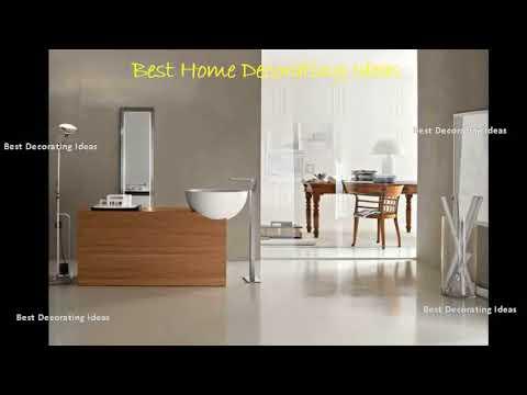 Old italian bathroom designs | Modern House Interior design ideas with inspiration &