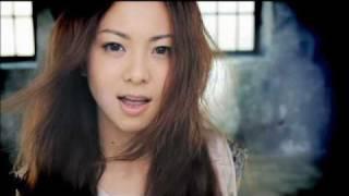 倉木麻衣 - 1000万回のキス