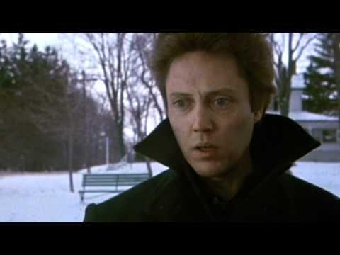 The Dead Zone - Trailer