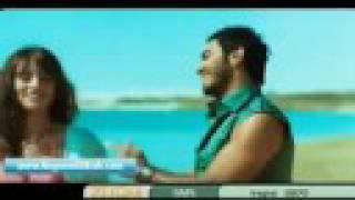 Tamer Hosni- Heya Di (Aktar Haga) تامر حسني