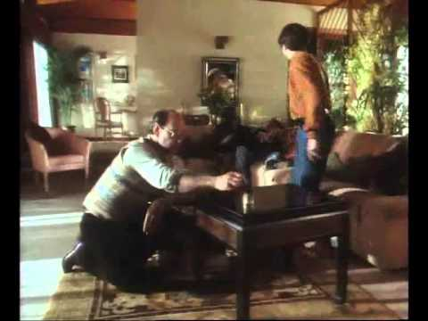 TV adverts Carling : Office Escape & FUJIFILM X-M1 | Kelly\'s Blog
