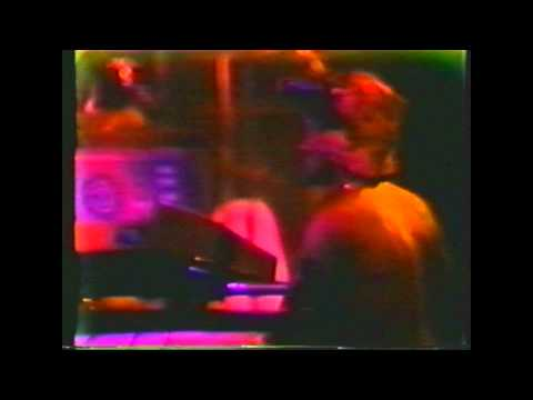 Live Music Show - P-Funk Earth Tour, 1977