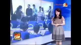 Episode Nafsu Liar Para Pelajar