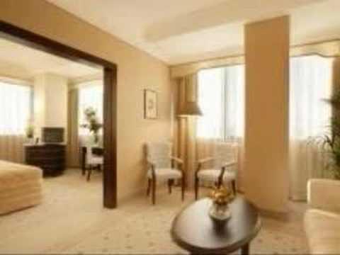 Hotel Eurostars Roma Congres
