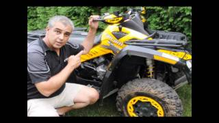 6. Can Am Outlander 800R X xc for web