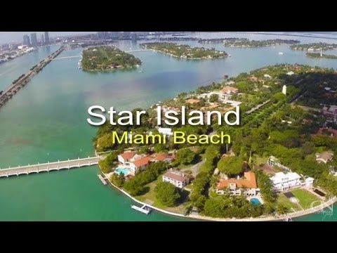 Video Star Island Miami Beach Homes for Sale | star island miami beach fl download in MP3, 3GP, MP4, WEBM, AVI, FLV January 2017