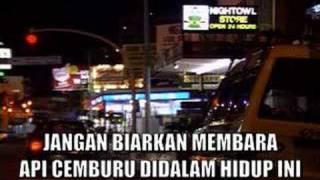 Download lagu Dian Pisesha Mengapa Tak Pernah Jujur Mp3