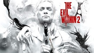 Nonton The Evil Within 2 All Cutscenes (Game Movie) 1080p HD Film Subtitle Indonesia Streaming Movie Download