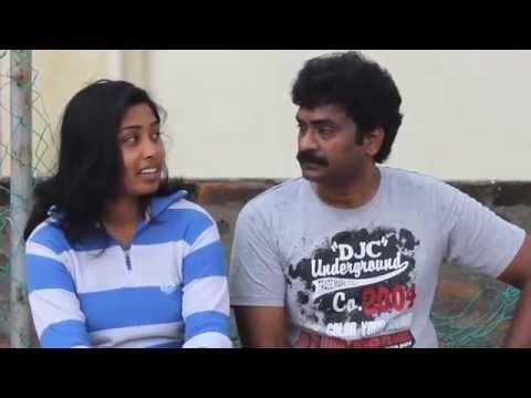 Ooviyam short film