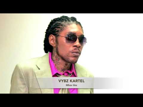 Video Vybz Kartel   Mhm Hm   Sep 2017   DO NOT RE UPLOAD OR YOUR PAGE WILL BE REMOVED! download in MP3, 3GP, MP4, WEBM, AVI, FLV January 2017