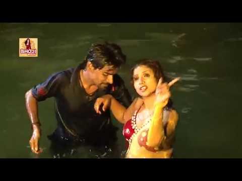 Video Bhojpuri Superhit Hot Song - Dhodi Jani Chhui Jija - ढोढ़ी जनि छुई जीजा - Bhojpuri Hot Songs 2016 new download in MP3, 3GP, MP4, WEBM, AVI, FLV January 2017