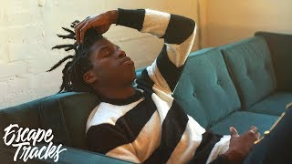 Video Daniel Caesar - Best Part (feat. H.E.R.) MP3, 3GP, MP4, WEBM, AVI, FLV Juli 2018