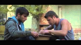 Nonton Land of storms/ Viharsarok - Szabolcs/Áron/Bernard - The Sun Film Subtitle Indonesia Streaming Movie Download
