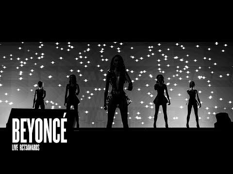 Beyoncé - End Of Time (Live at RCT3Awards)