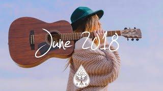 Video Indie/Pop/Folk Compilation - June 2018 (1½-Hour Playlist) MP3, 3GP, MP4, WEBM, AVI, FLV Desember 2018