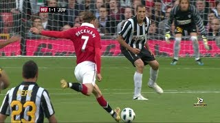 Video Manchester United 1-2 Juventus - 2010/2011 [HD][50fps] MP3, 3GP, MP4, WEBM, AVI, FLV Oktober 2018