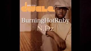 Dwele- keep on