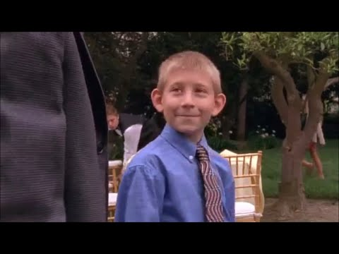 Malcolm In The Middle - Dewey Season 4 Best Bits