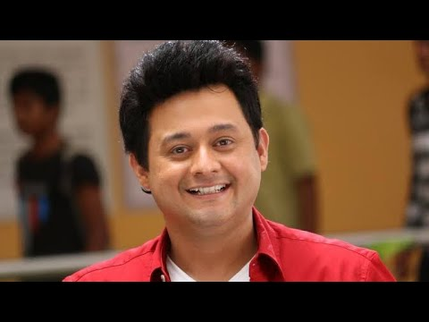 New HD Marathi Movie | 2020 Love Story | Swapnil Joshi
