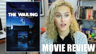 Nonton The Wailing  2016  Movie Review   Foreign Film Friday Film Subtitle Indonesia Streaming Movie Download