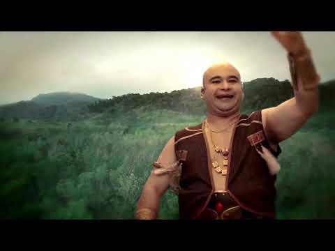 Alauddin - Promo | 29th August 19 | Surya TV Serial | Malayalam Serial