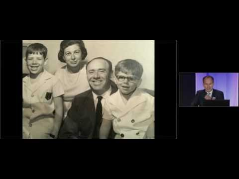 2016 ASMBS Presidential Address