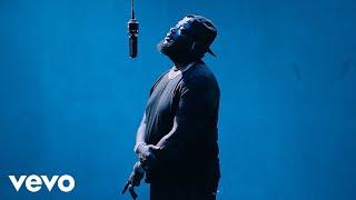 "Rick Ross - ""BIG TYME"" Live Session | Vevo Ctrl"
