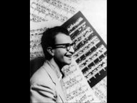 Video Dave Brubeck-Take Five (Constantine-Style) download in MP3, 3GP, MP4, WEBM, AVI, FLV January 2017