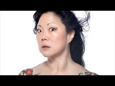Margaret Cho: Mom's Call