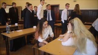 Film do artykułu: Wyniki matury 2017: Jak...