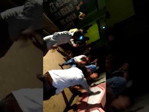 Video Sab jade diye nikar . Rajasthani rasiya download in MP3, 3GP, MP4, WEBM, AVI, FLV January 2017