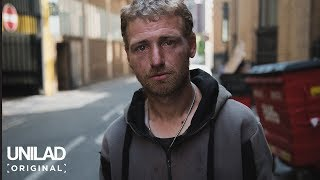 Video The Dark Side Of Britain: Spice | UNILAD Original Documentary MP3, 3GP, MP4, WEBM, AVI, FLV Agustus 2018
