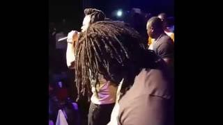 Wale Debuted New Music During His Show at SXSW Last Night news