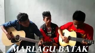 Video Lagu cover - Trio dari littong ni huta MP3, 3GP, MP4, WEBM, AVI, FLV Juli 2018
