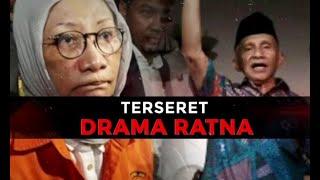 Video Amien Rais Terseret Drama Ratna Sarumpaet MP3, 3GP, MP4, WEBM, AVI, FLV Juni 2019
