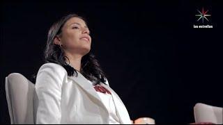 Macarena Achaga  Barbara Lopez  Biggest Fear english subtitles