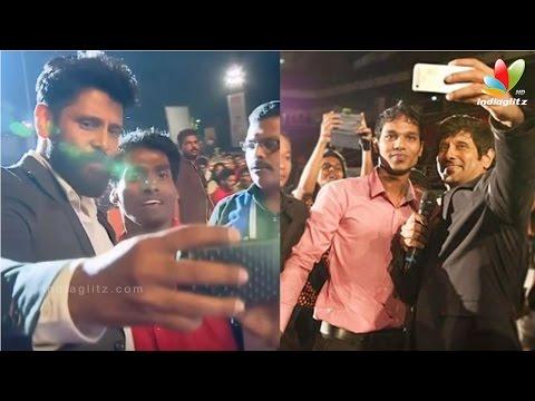 Chiyaan-Vikram-makes-his-fans-happy-Hot-Tamil-Cinema-News