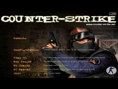 How to download & install CS 1.5