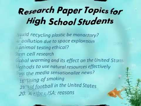 research paper topics music Sample research paper on rock music: rock music is one of the genres of popular music, which is characterized by the use of guitars and drums there are many various styles of rock music, from relatively light such as britpop, pop-rock, rock-n-roll, to heavy, aggressive such as heavy, trash or death metal.