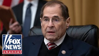 House judiciary passes resolution on impeachment probe rules