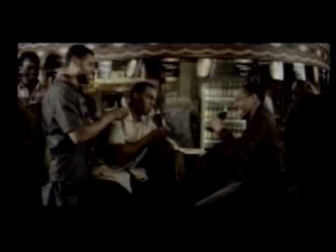 Ghana TV Commercial, 2008 - Guinness Beer
