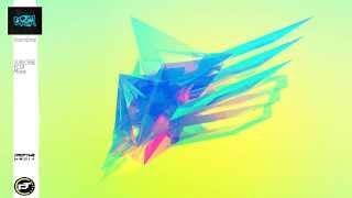 Download Lagu [Glitch-Hop / 100BPM] - DoomDrop - Summer Time (DroptimeMedia Free Release) Mp3