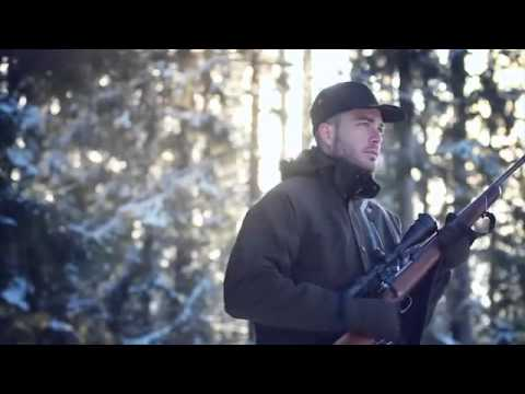 Deerhunter Jagdbekleidung Almati